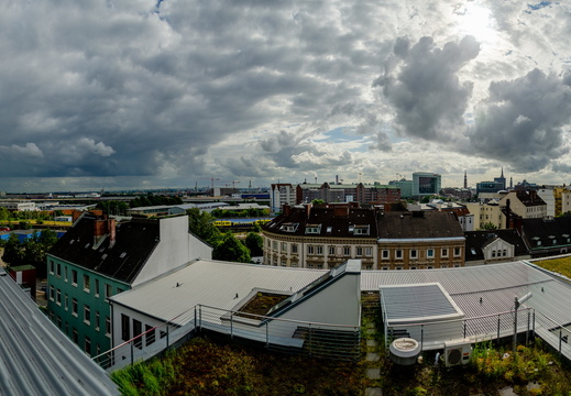 20120720-T4992x3280-06297-HDR-Pano